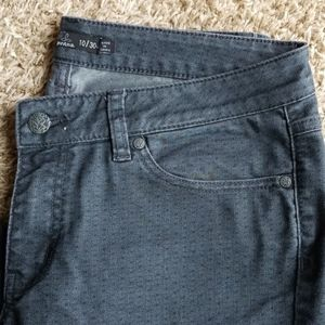 Prana - pants